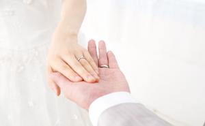 輝かしい未来へ歩み出すおふたりへ、最良の結婚式をご提案